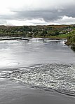 View from Connel Bridge 4 (37425527151).jpg