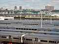 View from High Line Park - panoramio (5).jpg