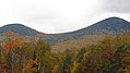 View from Kancamagus Hwy, Nr Lincoln Woods Trail, Lincoln (493950) (11748115304).jpg