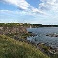 View from Kustaanmiekka.jpg