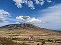 View from Mount Ara 01.jpg