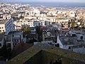 View of Algiers.jpg