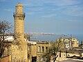 View of Baku, 2004 (2).jpg