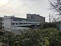 View of Kasumigaoka High School.jpg
