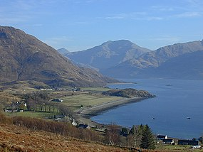 View over Arnisdale.jpg