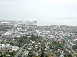 View over Nelson.jpg