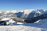 View toward Samoëns from below Tête des Saix.jpg