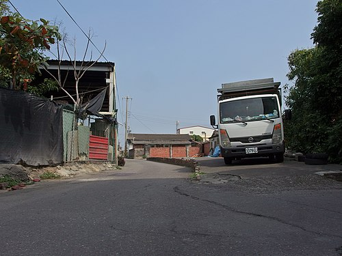 Views of Chiayi county-2100.jpg