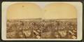 Views of Concord from the cupola of the State House, by Kimball, H. A. --q(Howard A.), 1845-ca.1930.png