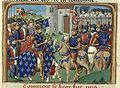 Vigiles du roi Charles VII 27.jpg