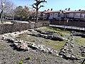 Vil·la romana de la Mola 15.jpg
