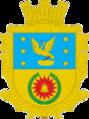 Vilcha-gerb.png