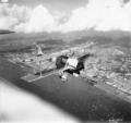 Vildebeest Mk III.png