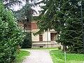 VillaPagani-Corbetta.jpg
