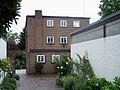 Villa Elsaesser 15082010.JPG