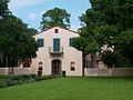 Villa Marianna, Jekyll Island Club Historic District (Glynn County, Georgia).JPG