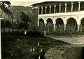Villa Porta.jpg