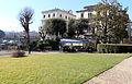 Villa favard, giardino 01.JPG