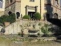 Villa nieuwenkamp, scale e fontana 02.JPG