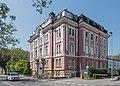 Villach 10.-Oktober-Strasse 18 BKS-Gebäude 07082015 6576.jpg