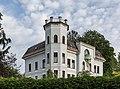 Villach Fellach Völkendorfer Straße 4 Villa Egger 23052016 2023.jpg