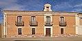 Villafáfila, edificio antigua farmacia.jpg