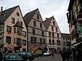 Village (Kaysersberg) (3).jpg