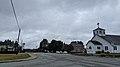 Village de Cloutier.jpg