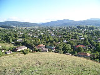 Village of Jhebota.jpg
