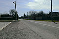 Village street in Nebelytsia 01.jpg