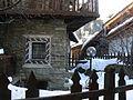 Villaggio di Tignet 10.JPG