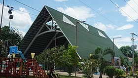 Villanueva New Covered Court.jpg