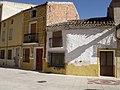 Villanueva de la Fuente d.jpg