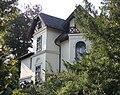 Villenanlage OID 49587.jpg