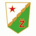 Vilniaus Zalgirio logo (1947-1962).png