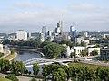 Vilnius (9654548240).jpg