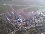 Vilnius airport - EYVI.jpg