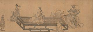 Wang Zhenpeng (painter)