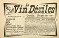 Vin Désiles.png