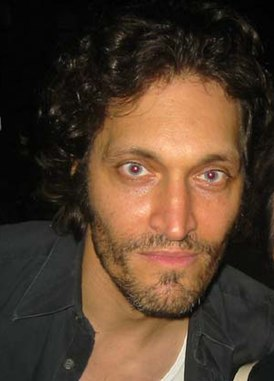 Vincent-Gallo-2.jpg