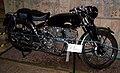 Vincent 1000 cc 1952.jpg