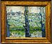 Vincent Van Gogh.- Vue d'Arles.jpg