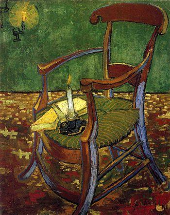 Vincent Willem van Gogh 082