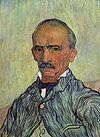 Vincent Willem van Gogh 093.jpg