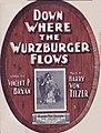 Vincent p bryan down where the wurzburger flows.jpg