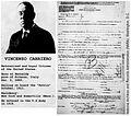 Vincenzo Carriero - Interpreter for the *U.S.Army* (World War 2).jpg