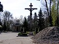 Vinnytsia Cross 2000 years Christmas 1.jpg