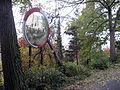 Vinohradské hřbitovy, zrcadlo.jpg