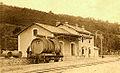Vins en gare de Croze (Creuse).jpg