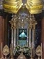 Virgen de San Juan de los Lagos, Jalisco 07.JPG
